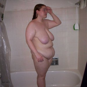 Marilyse adult dating South Bradenton, FL